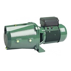 DAB-200M - PUMP SURFACE MOUNTED CAST IRON 175L/MIN 41M 1.47KW 240V