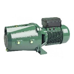 DAB-200T - PUMP SURFACE MOUNTED CAST IRON 175L/MIN 41M 1.47KW 415V