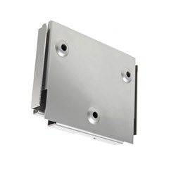 DAB-ESYWALL - PUMP BRACKET WALL MOUNT DAB-ESYBOX