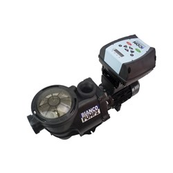 BIA-ICON POOL PUMP VFD SPP1100450L/M 18M 1.1KW 240V