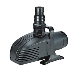 PUMP DIRTY WATER PONDMATE 24000L/H 8.4M 720W 240V PM2-24000C