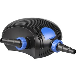 PUMP WATERFALL PONDMATE 18000L/H 6.2M 360W 240V PM2-18000W