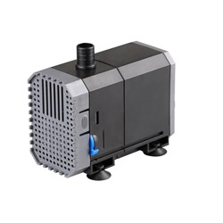 PUMP LOW VOLTAGE CIRC PONDMATE 900L/H 1.5M 36W 24V PM2-900LV