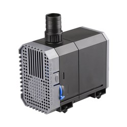PUMP LOW VOLTAGE CIRC PONDMATE 2400L/H 2.7M 72W 24V PM2-2400LV