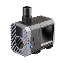 PUMP LOW VOLTAGE CIRC PONDMATE 4500L/H 2.8M 120W 24V PM2-4500LV