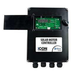 BIA-M220SOLCONT - Solar Motor Control