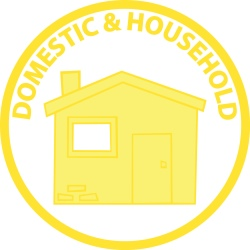 Domestic Household