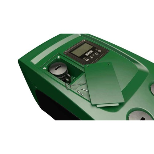 DAB-ESYBOX MINI3 - PUMP VARIABLE SPEED PRESSURE SYSTEM80L/MIN 50M 0.85KW 240V