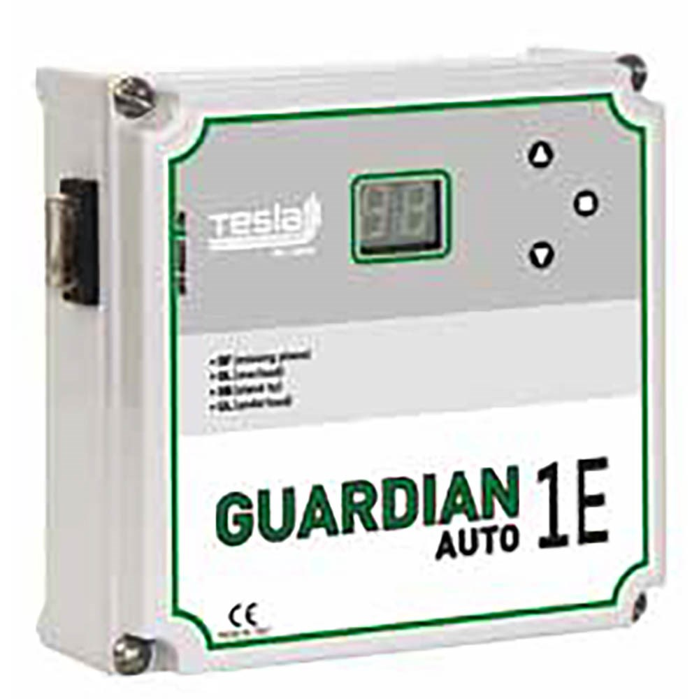 "Nearest Gas Stations >> 709877 - TESLA GUARDIAN 1E ""GUARDIAN """"1E"""""" TES-GUARDIAN-1E - Agricultural and farm pumps ..."